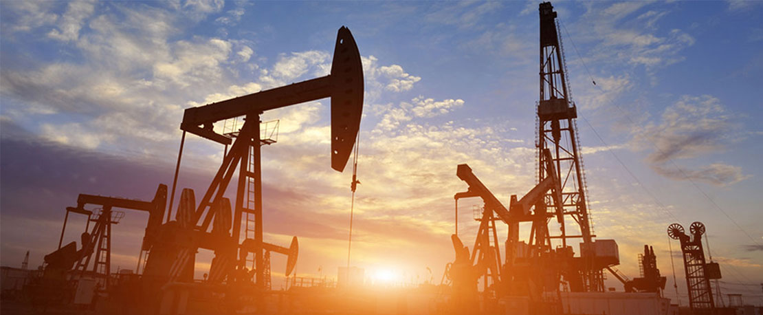 Not A Lot Of Good Options To Help Collapsing Oil Prices