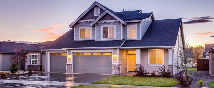 Where To Find Real Estate Investment Opportunities In The Current Market